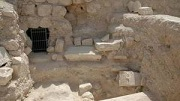 Herodes/ Johannes d. Täufer Galil_12