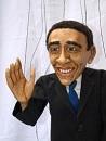 US-Kandidat M. Romney ist Mormone aus 5. Generation Marion11