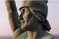 Der PROZESS Jeschua aus jüdischer Sicht -5- >JUDAS< Verrat? ohne Verräter Tribun10