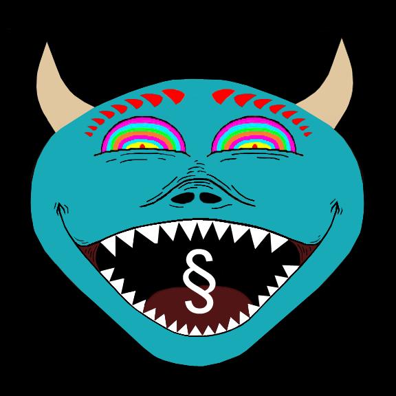 workin on a new avatar, will look badass when im done... Demon_10