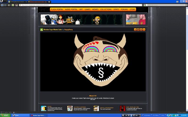 workin on a new avatar, will look badass when im done... So_far10