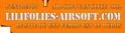 créer un forum : chasse-goupile - Portail Logoli10