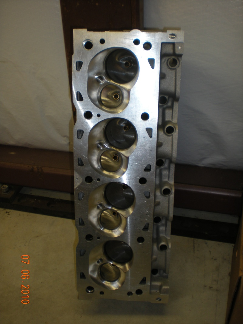 A460 cylinder head question  Idt_0110