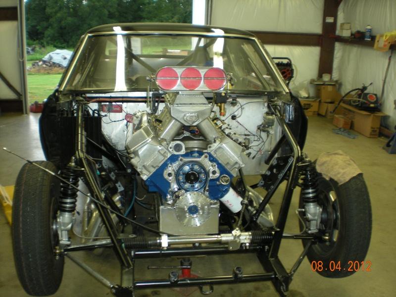 eliminator 605 - Page 5 Motor_10