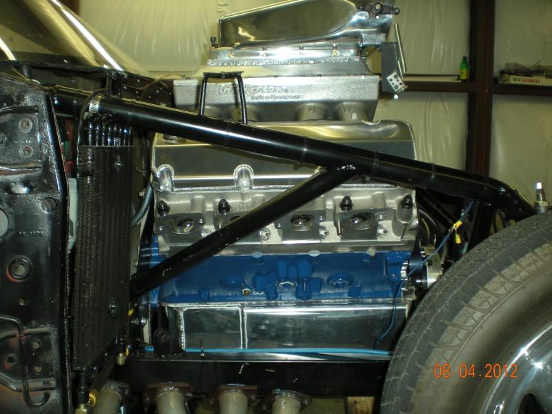eliminator 605 - Page 5 Motor_11