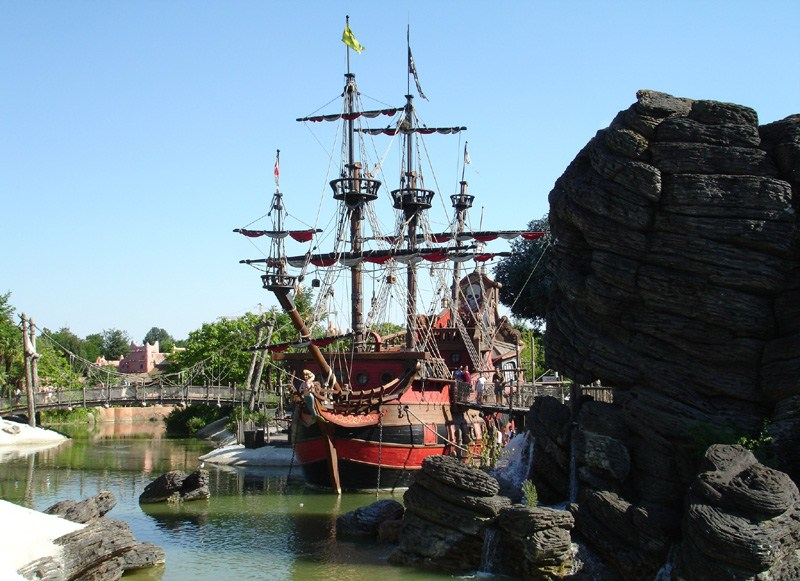 2eme rasso pirate 800x6010