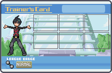 Ace's HG&SS Icons/Commemorative Prints/ Amateur Card Maker/ Amateur Trainer Sprite Maker - Page 2 Ace_s_10