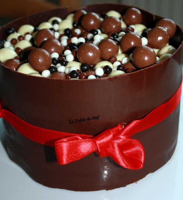Charlotte au chocolat Img_2910