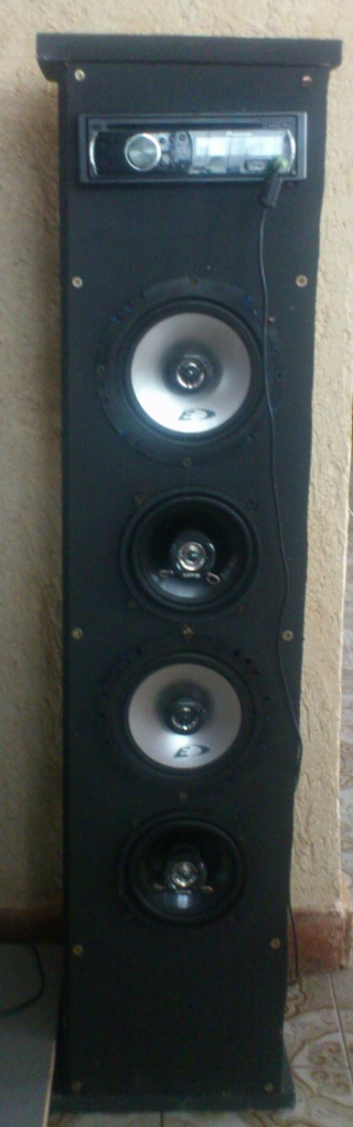 autoradio MP3 à 30€ Dsc_0012