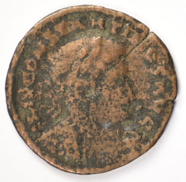 médailler de Varus Dsc_7919