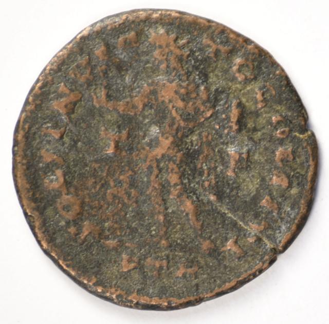 médailler de Varus Dsc_7920