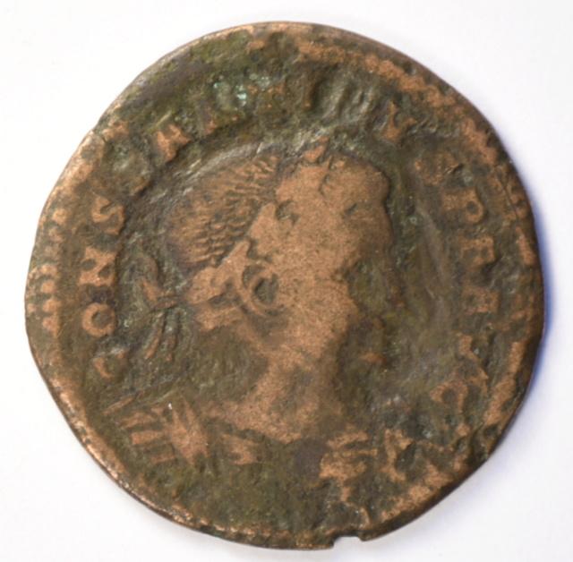 médailler de Varus Dsc_7921