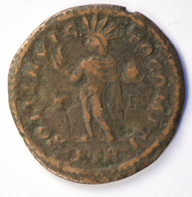 médailler de Varus Dsc_7922