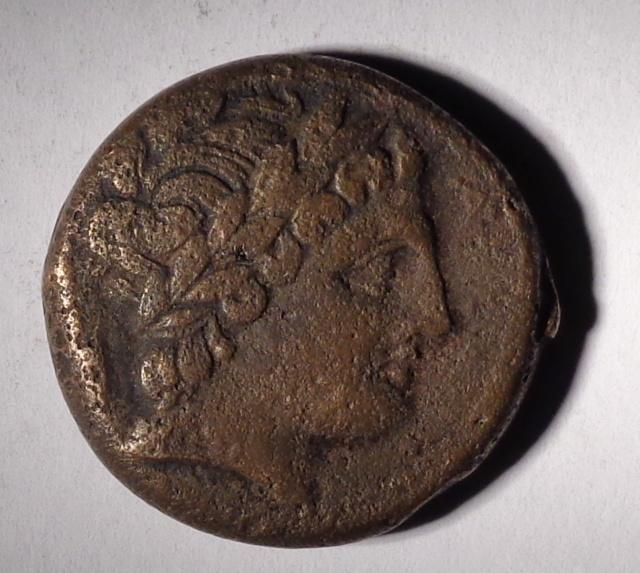 Bronze Sicile ? Litra_12