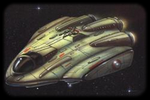 [Catalogue] Mon Calamari Shipyards Deepwa10