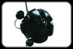 [Catalogue] Arakyd Industries Droide14
