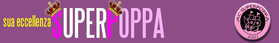 AC Superpoppa