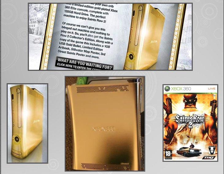 XBOX 360 : Edition GOLD SAINTS ROW 2 Version   Gold_s14