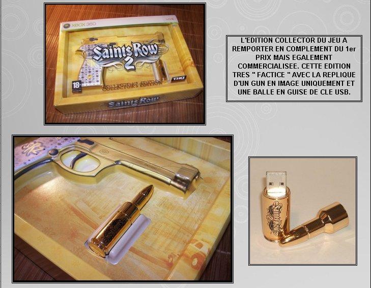 XBOX 360 : Edition GOLD SAINTS ROW 2 Version   Gold_s15