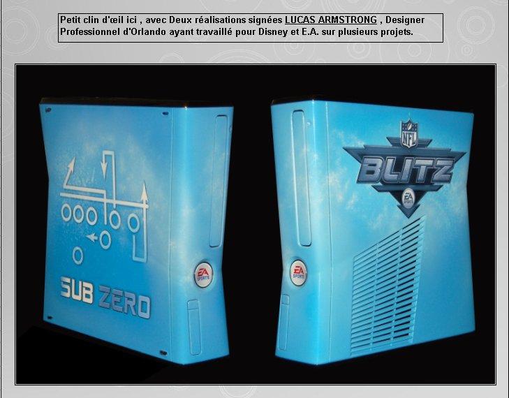 XBOX 360 : Edition NFL BLITZ Nfl_bl14