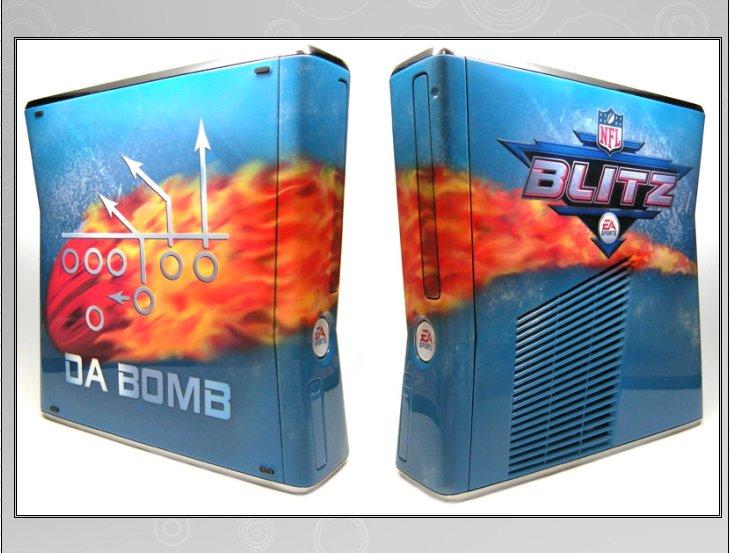 XBOX 360 : Edition NFL BLITZ Nfl_bl15