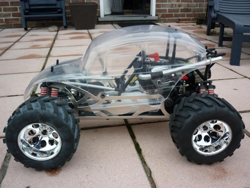 Mon new FG Monster Beetle Pro ... P1020712