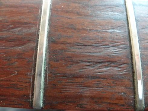 string - T2A 6 string Fretbo10