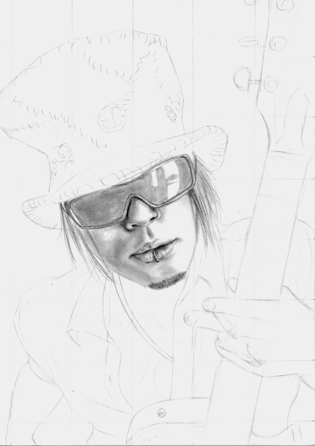 vos dessins de DJ - Page 2 Dj_2_w11