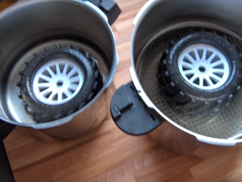 Comment démonter/décoller un pneu - Page 2 Hpim2231