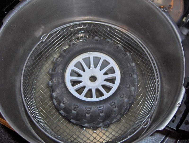 Comment démonter/décoller un pneu - Page 2 Hpim2233