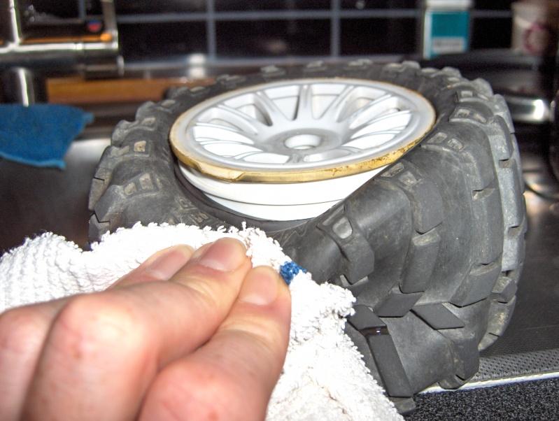 Comment démonter/décoller un pneu - Page 2 Hpim2234