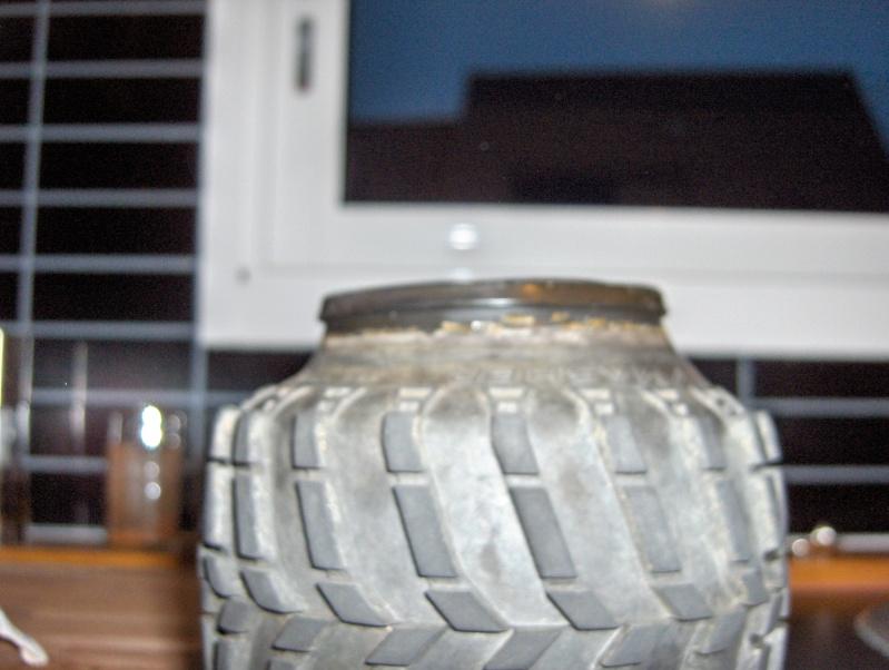Comment démonter/décoller un pneu - Page 2 Hpim2236