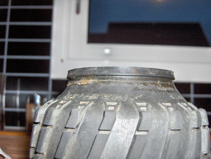 Comment démonter/décoller un pneu - Page 2 Hpim2237