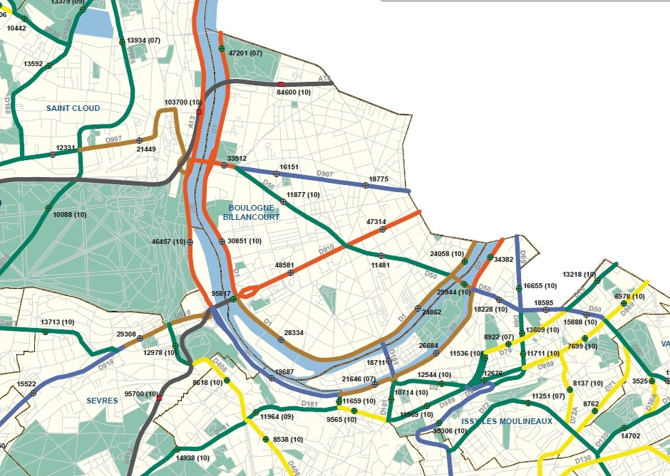 Transports en commun - Grand Paris Express - Page 5 Carte_11