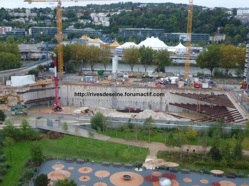Photos de Reflets en Seine - Page 3 P1100014