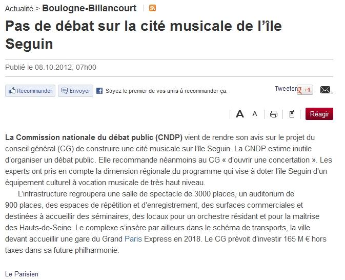 La Seine Musicale de l'île Seguin - Page 14 Pas_de10