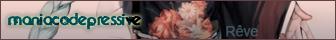 [Enchanteur] Lénorïel Ahrëlh Bannia12
