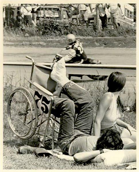 TRONCHE DE PISTARD...EN ACTION...DU MYTHIQUE...DU LEGENDAIRE - Page 2 Tumblr36