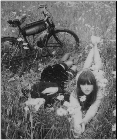 TRONCHE DE PISTARD...EN ACTION...DU MYTHIQUE...DU LEGENDAIRE - Page 2 Tumblr68
