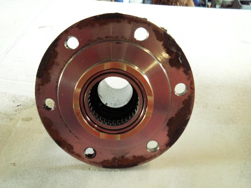 Roulements de roue avant Defender - Page 2 Pict0311