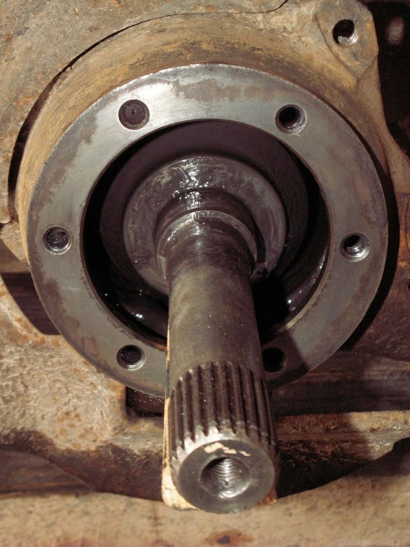 Roulements de roue avant Defender - Page 3 Pict0314