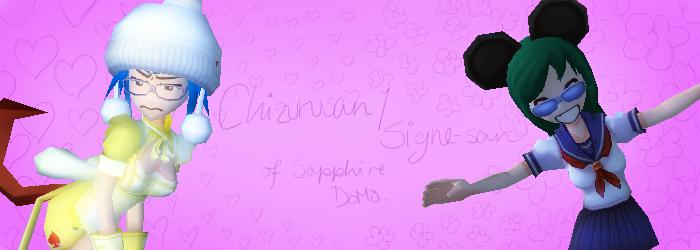 Jayia's Story Feedback: Pet History Chizur10