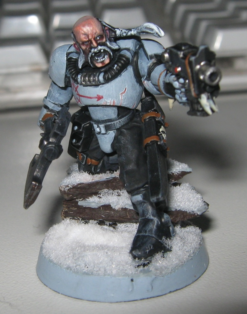 Wip space wolves Img_1010