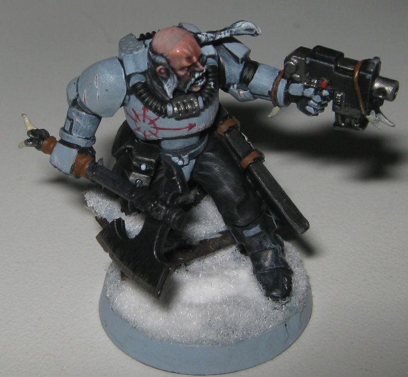 Wip space wolves Img_1011