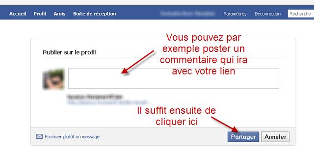 Partager un sujet (Facebook, Twitter, MySpace, Live ...) Fbk10