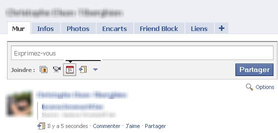 Partager un sujet (Facebook, Twitter, MySpace, Live ...) Fbk210