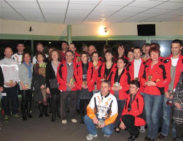 2010 - Les Champions Hors-Stade 2010 en Franche Comté Get_as14