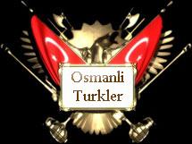 Osmanli selcuklu türkler
