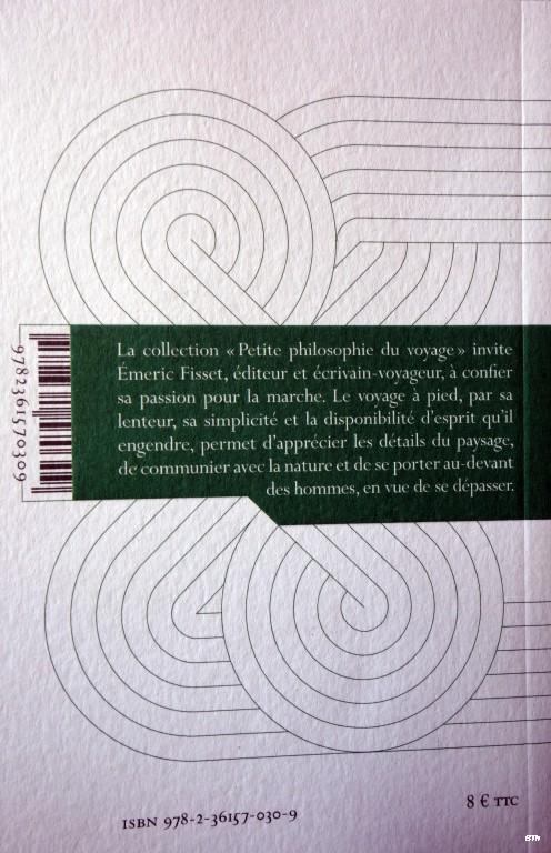 L'ivresse de la marche - Emeric Fisset Dsc04835