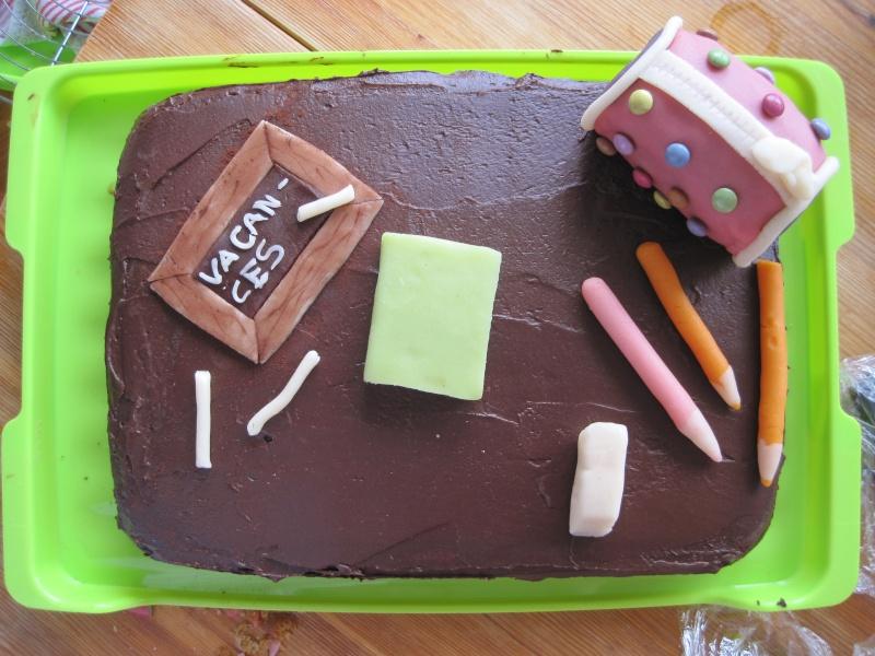 Gâteau trousse - Page 5 Img_5210